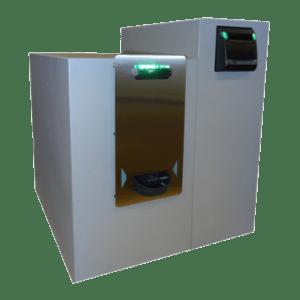 Monnayeur de caisse automatiques SCM-C