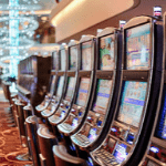 CashDev Group - Systèmes de remboursement casinos