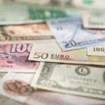 CashDev Group Le Futur du Paiement en Espèces - Convertisseur de monnaie
