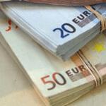 CashDev Le Futur du Paiement en Espèces - Automates de dépôts