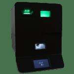 Monnayeurs de caisse automatiques SCM-A