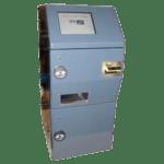 ECD automate de dépôts